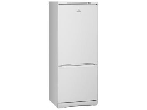 Холодильник Indesit SB 15040, вид 1