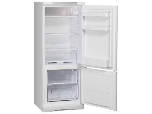 Холодильник Indesit SB 15040, вид 2