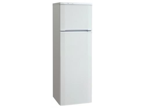 Холодильник Nord NRT 274 032 (A+) white, вид 1