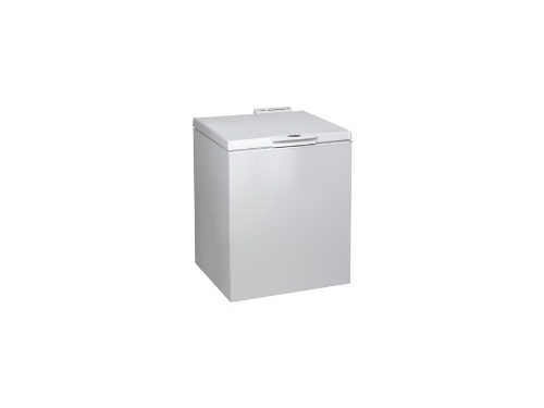 Холодильник Морозильный ларь Whirlpool WH 2000, вид 1