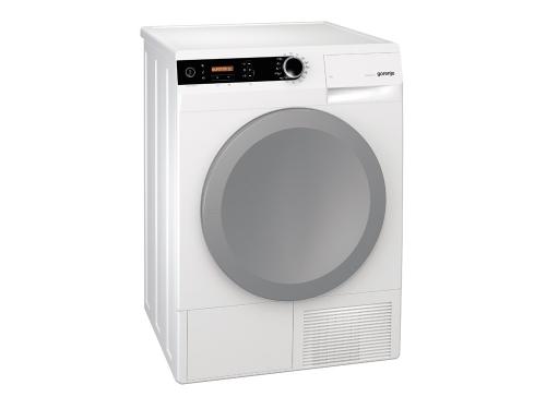 Сушильная машина для белья Gorenje D9864E, вид 1