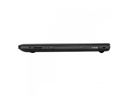 ������� Lenovo G50-45 Black 80E301F7RK, ��� 2