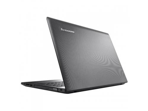������� Lenovo G50-45 Black 80E301F7RK, ��� 4