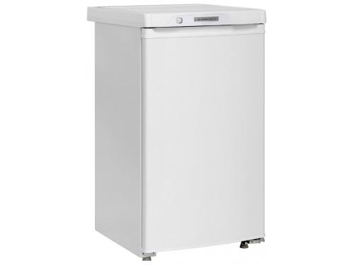 Холодильник Саратов 479 (кш-122/15), вид 1