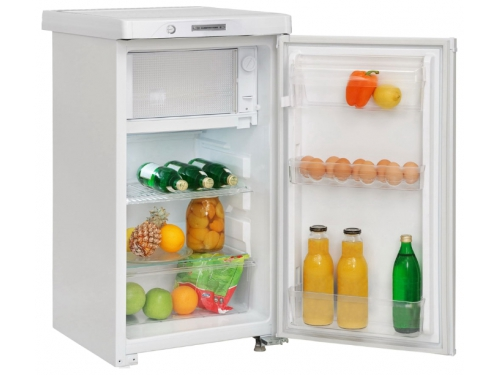 Холодильник Саратов 479 (кш-122/15), вид 2