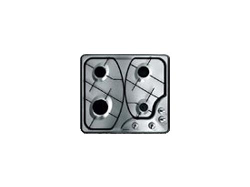 Варочная поверхность Hansa BHGI63100011, вид 1