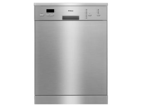 Посудомоечная машина Hansa ZWM607IEH, вид 1