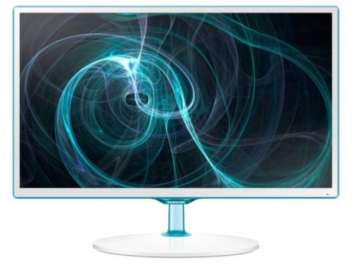 телевизор Samsung LT24D391EX, вид 1