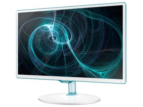 телевизор Samsung LT24D391EX, вид 2