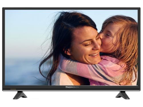 телевизор Thomson T28D15DH, вид 1