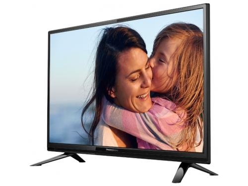 телевизор Thomson T28D15DH, вид 2