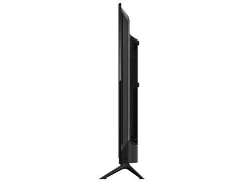 телевизор Thomson T28D15DH, вид 3