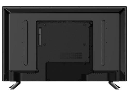 телевизор Thomson T28D15DH, вид 4
