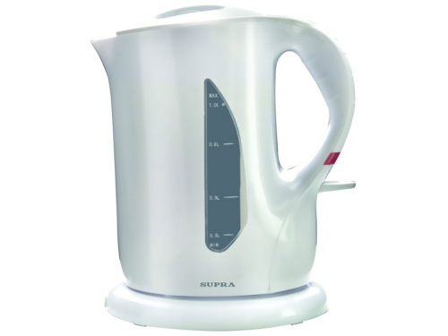 Чайник электрический Supra KES-1001, вид 1