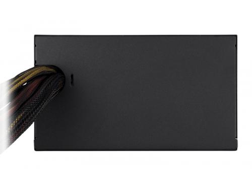 Блок питания Corsair VS550 550W (CP-9020097-EU), вид 3