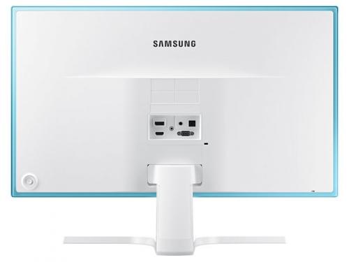 ������� Samsung S27E370D �����, ��� 5