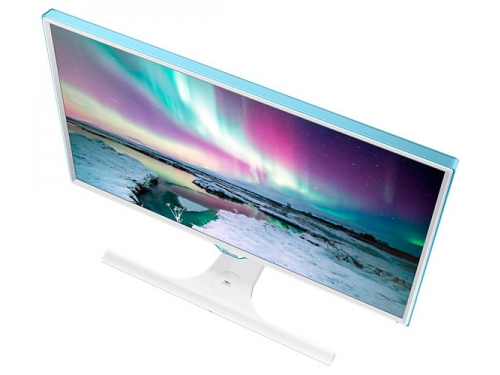 ������� Samsung S27E370D �����, ��� 2