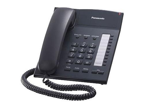 ��������� ������� Panasonic KX-TS2382RUB, ����, ��� 1