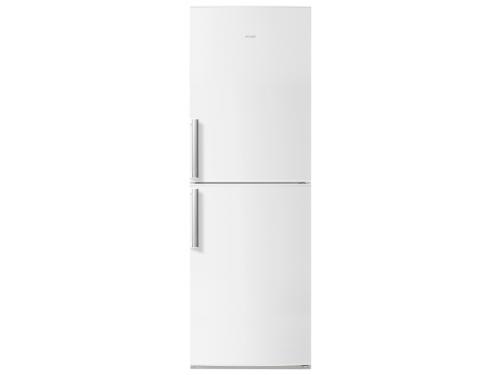 Холодильник Атлант ХМ 6323-100 белый, вид 2