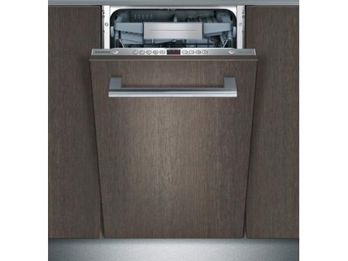 Посудомоечная машина Siemens SR65M083RU, вид 1