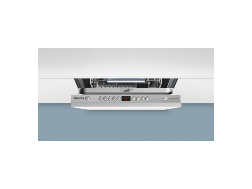 Посудомоечная машина Siemens SR65M083RU, вид 2