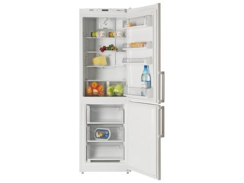 Холодильник Атлант ХМ 4421-000 N белый, вид 1