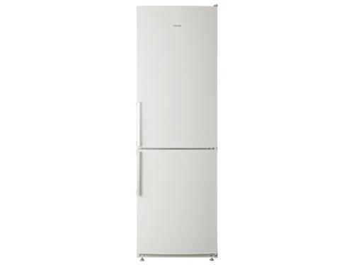Холодильник Атлант ХМ 4421-000 N белый, вид 2