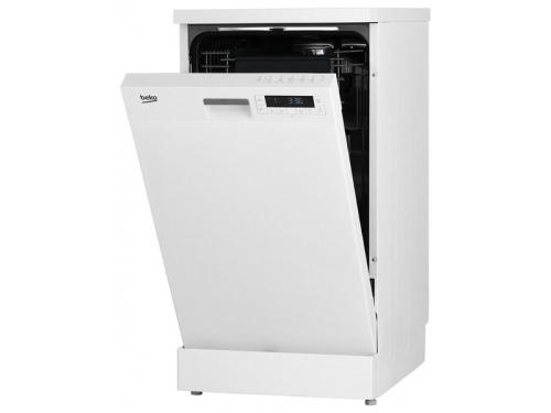 ������������� ������ Beko DFS 26010 W, ��� 2