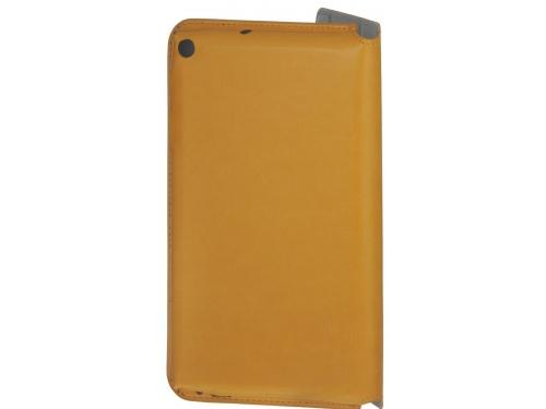 Чехол для планшета G-case Executive для Huawei MediaPad T1 7, оранжевый, вид 2