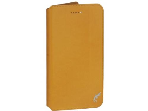 Чехол для планшета G-case Executive для Huawei MediaPad T1 7, оранжевый, вид 3