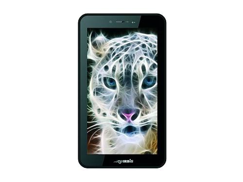 ������� Irbis TZ71 8GB 3G ������, ��� 1