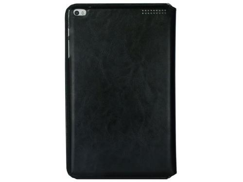 Чехол для планшета G-case Executive для Huawei MediaPad T1 10, черный, вид 2
