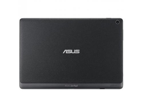 Планшет Asus ZenPad Z300CG-1A047A  8GB 3G Чёрный, вид 2