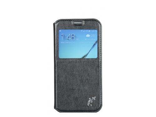 ����� ��� ��������� G-case Slim Premium ��� Samsung Galaxy S6, ������, ��� 1