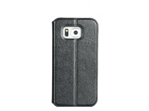 ����� ��� ��������� G-case Slim Premium ��� Samsung Galaxy S6, ������, ��� 3