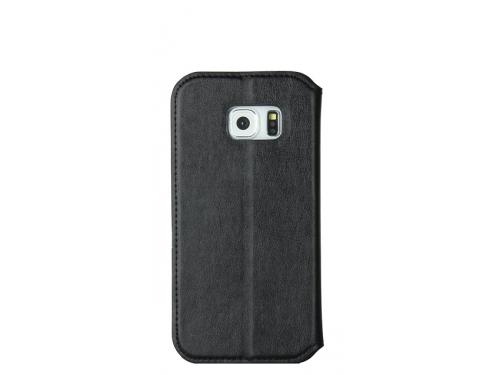 ����� ��� ��������� G-case Slim Premium ��� Samsung Galaxy S6 Edge, ������, ��� 3