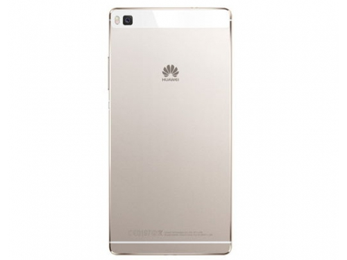 �������� Huawei Ascend P8, Champagne, ��� 3