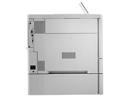 �������� ������� ������� HP LaserJet Enterprise 500 M553x, ��� 3