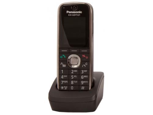 ������������ IP  Panasonic KX-UDT121RU, ��� 1