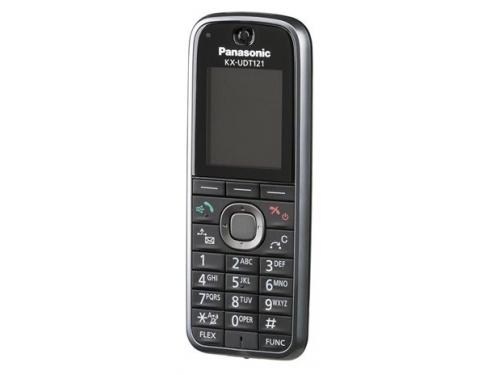 ������������ IP  Panasonic KX-UDT121RU, ��� 2