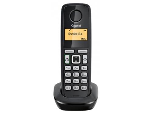 Радиотелефон дополнительная трубка Gigaset A220 HSB, для радиотелефона, вид 1
