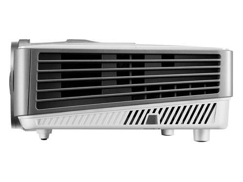 Мультимедиа-проектор BenQ MS630ST, вид 4