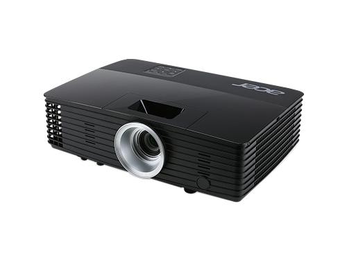 Мультимедиа-проектор Acer P1285, вид 1