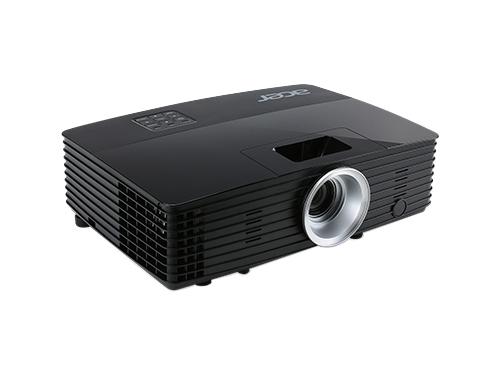 Мультимедиа-проектор Acer P1285, вид 4