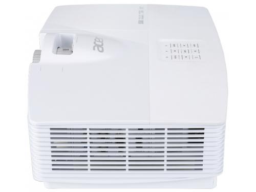 Мультимедиа-проектор Acer V7500, вид 4