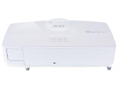 Мультимедиа-проектор Acer V7500, вид 5