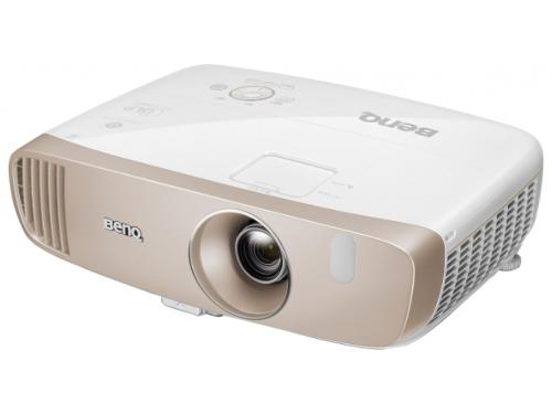 Мультимедиа-проектор BenQ W2000, вид 1