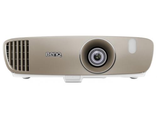 Мультимедиа-проектор BenQ W2000, вид 3
