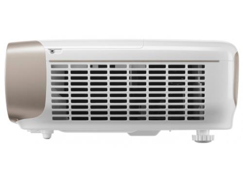 Мультимедиа-проектор BenQ W2000, вид 5