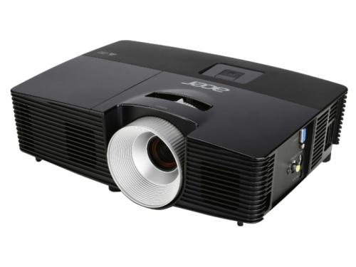 Мультимедиа-проектор Acer X113P, вид 1